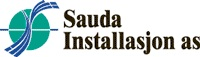 SaudaInstallasjon