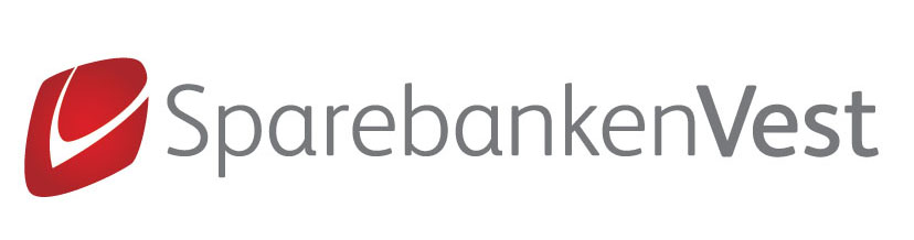 SparebankenVest_logo