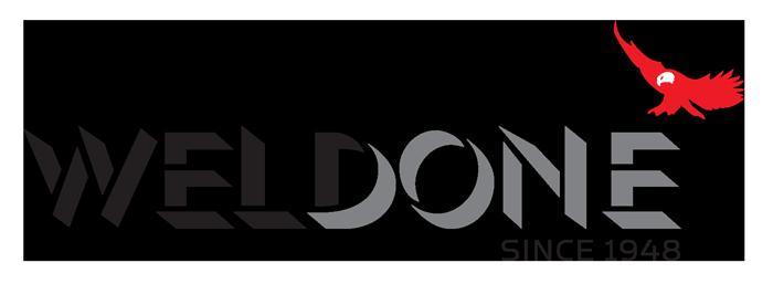 Weldone_Logo