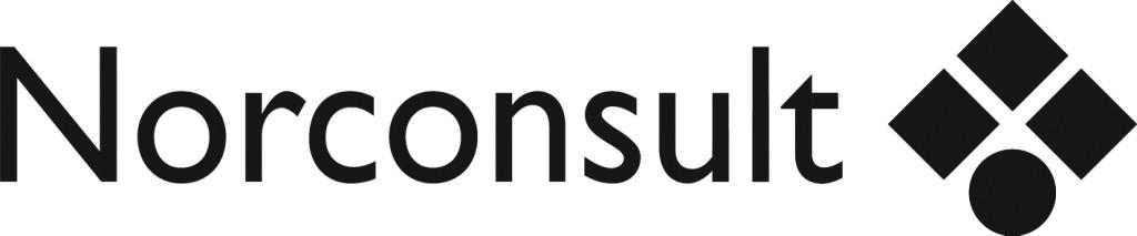 logo_Norconsult_JPG_black