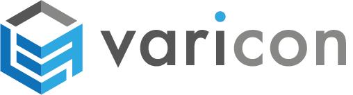 varicon logo