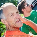 1DM33339 Lars Krogsveen