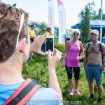 1DM33429 Lars Krogsveen