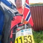 1DM33434 Lars Krogsveen