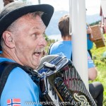 1DM33518 Lars Krogsveen