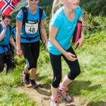 1DM33600 Lars Krogsveen