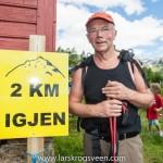 1DM33614 Lars Krogsveen
