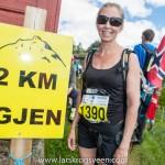 1DM33617 Lars Krogsveen