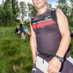 1DM33637 Lars Krogsveen