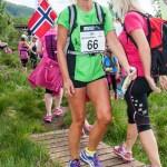 1DM33643 Lars Krogsveen
