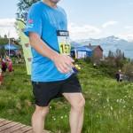 1DM33649 Lars Krogsveen