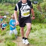 1DM33678 Lars Krogsveen