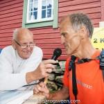 1DM33697 Lars Krogsveen