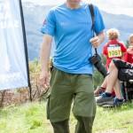 1DM33725 Lars Krogsveen