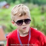 1DM33835 Lars Krogsveen