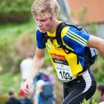 1DM33868 Lars Krogsveen