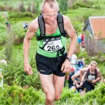 1DM33884 Lars Krogsveen
