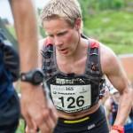 1DM33886 Lars Krogsveen