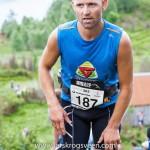1DM33939 Lars Krogsveen