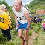 1DM33960 Lars Krogsveen