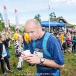 1DM33999 Lars Krogsveen
