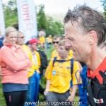 1DM34009 Lars Krogsveen