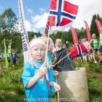 1DM34020 Lars Krogsveen
