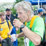1DM34038 Lars Krogsveen