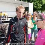 1DM34073 Lars Krogsveen