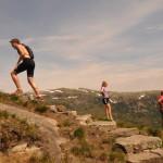 HOVLANDSNUTEN OPP 2018 Per Inge Fjellheim FOTO - 102