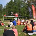HOVLANDSNUTEN OPP 2018 Per Inge Fjellheim FOTO - 29