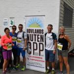HOVLANDSNUTEN OPP 2018 Per Inge Fjellheim FOTO - 3 (1)