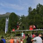 HOVLANDSNUTEN OPP 2018 Per Inge Fjellheim FOTO - 30