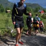 HOVLANDSNUTEN OPP 2018 Per Inge Fjellheim FOTO - 301