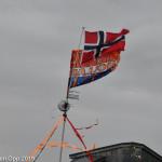 HNO 2019 FB MÅL ESPEN GYA START JARLE TUNGLAND STØLEN HELENE F MIDTHUN-00060