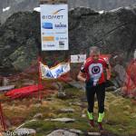 HNO 2019 FB MÅL ESPEN GYA START JARLE TUNGLAND STØLEN HELENE F MIDTHUN-00075
