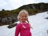 hovlandsnuten-opp-2013-line_20130615_8853
