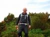 hovlandsnuten-opp-2013-line_20130615_9264
