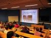 hovlandsnuten-opp-2013-per-inge-start_20130614_9572