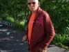 hovlandsnuten-opp-2013-per-inge-start_20130615_9270