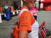 hovlandsnuten-opp-2013-per-inge-start_20130615_9313