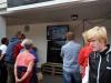 hovlandsnuten-opp-2013-per-inge-start_20130615_9449