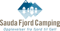 Fjordcamping-logo-210