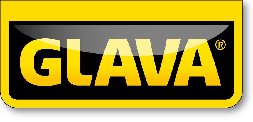 GLAVA_logo_RGB