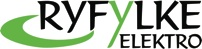 RyfylkeElektro_logo