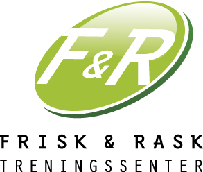 f&r_farger_gradient_helenavnet