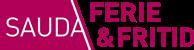 logo-1872639071