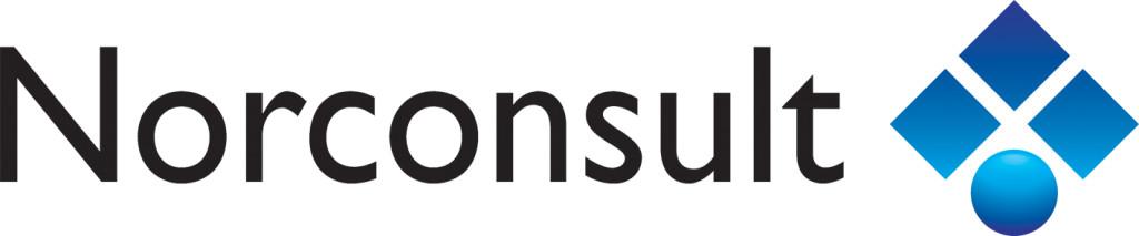 logo_Norconsul_JPG_positiv