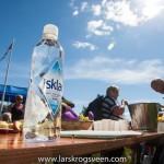 1DM33396 Lars Krogsveen