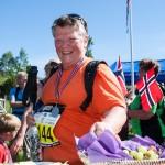 1DM33409 Lars Krogsveen